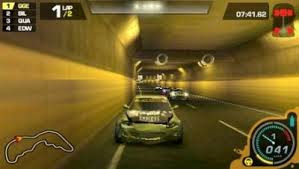 Download need for speed most wanted 5.1.0 Game PSP For PC Full Version ZGASPC