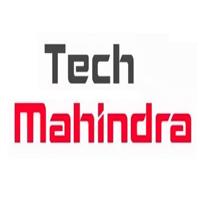 Tech Mahindra Recruitment in January 2015