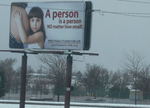 funny signs and billboards. illboards and signs.