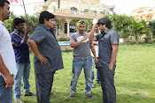 Galata Movie Working Stills from shooting spot-thumbnail-5