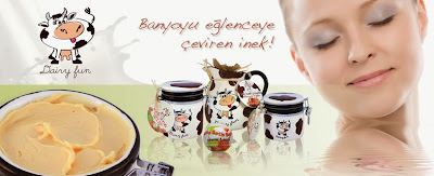 http://www.eczanemizde.com/?kategori-mrk-1422-Dairy-Fun.html