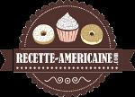 Recette-Américaine