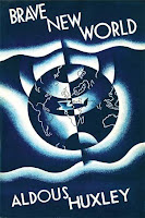 http://discover.halifaxpubliclibraries.ca/?q=title:brave%20new%20world%20author:huxley