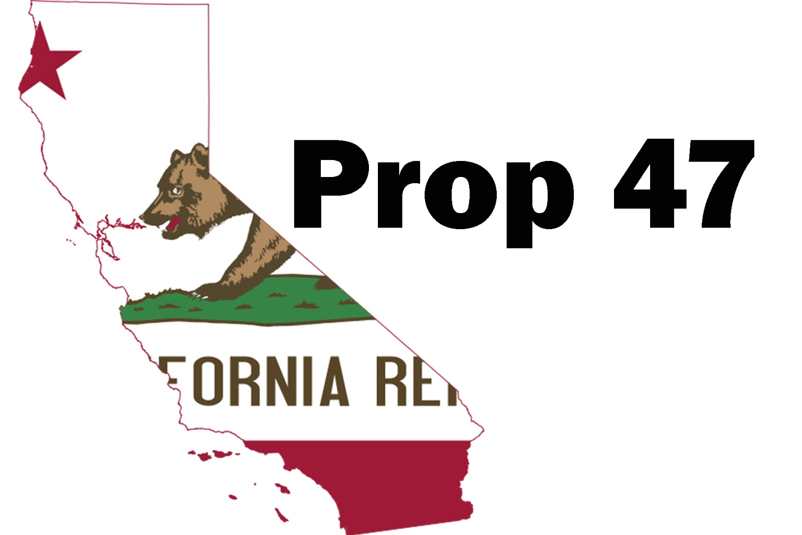 Cooper to Introduce Legislation to Modify Prop. 47