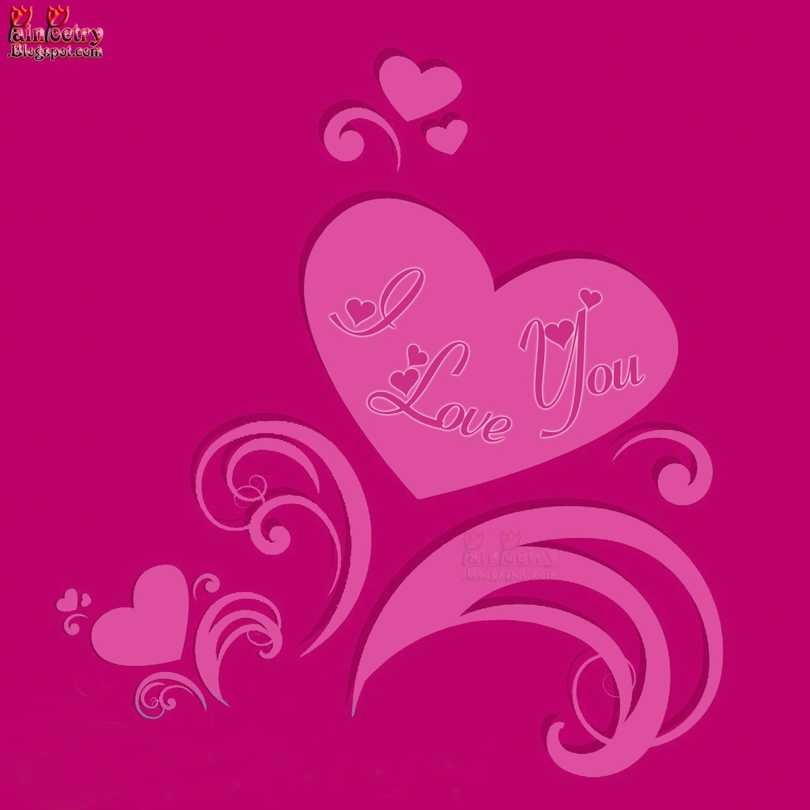 Happy-Valentines-Day-Wallpaper-Wishes-Love-Wallpaper-Image-HD-Wide