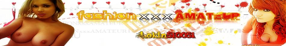 lokin510051.net