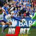 Liga Inggris 2015 - Prediksi Everton vs Leicester City