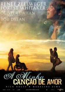 Download Baixar Filme A Minha Canção De Amor   Dublado