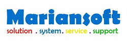 Mariansoft Technologies (India)