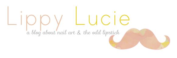 Lippy Lucie