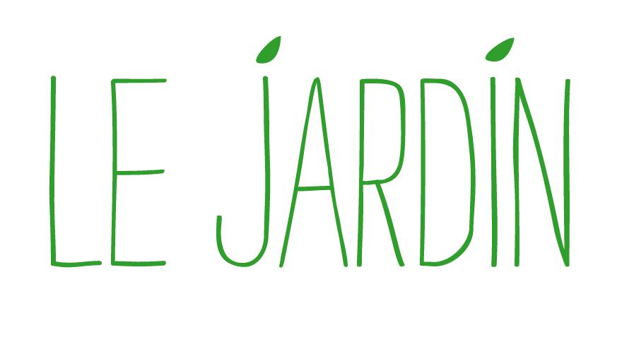 exposition Le Jardin création pour enfant