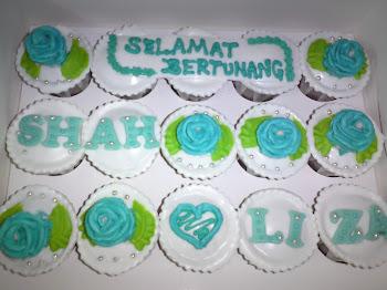 new cupcake order,,
