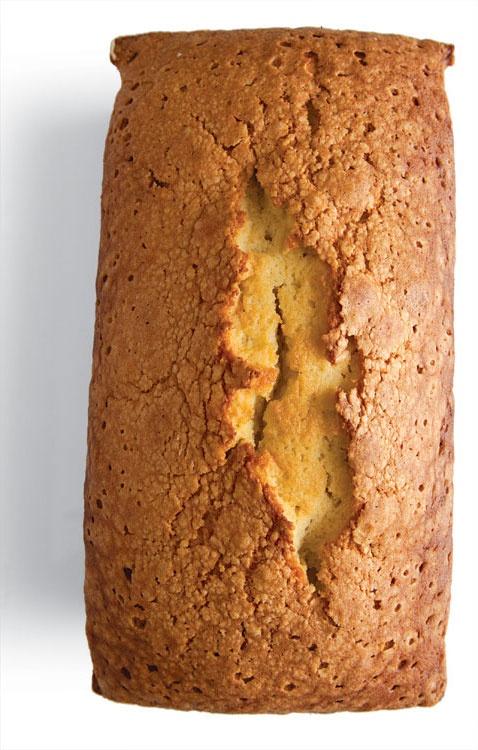 Elvis Presley's Pound Cake | Cook'n is Fun - Food Recipes, Dessert ...