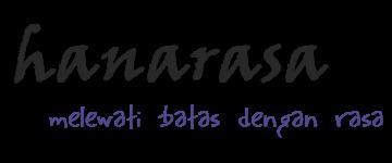 hanarasa