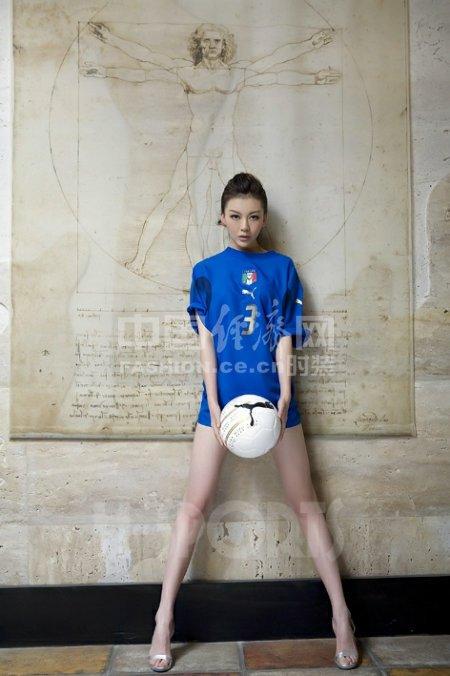 Gong Xinliang Chinese Actress Girls Idols Wallpapers