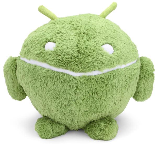 http://1.bp.blogspot.com/-xWbaEEwBkc0/TdedFHH7KEI/AAAAAAAAEMU/9abv7DaGGnM/s1600/e93a_android_squishables.jpg