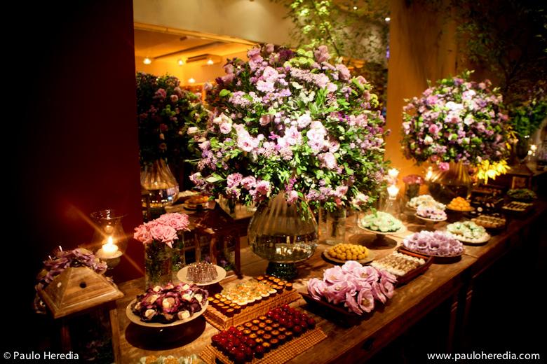 decoracao casamento rustico chique : decoracao casamento rustico chique:Stern Eventos: Decoração Rustico Chique