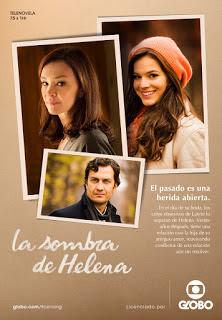 ver telenovela La Sombra de Helena Capitulo 48