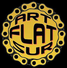 ArtFlatSur