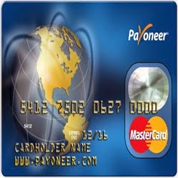 Open Online Bank Account