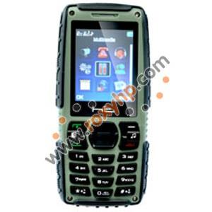 gambar dan spesifikasi roxyhp handphone ht mobile x5