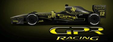 GPR Racing