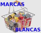 Marcas de distribuidor (MDD)