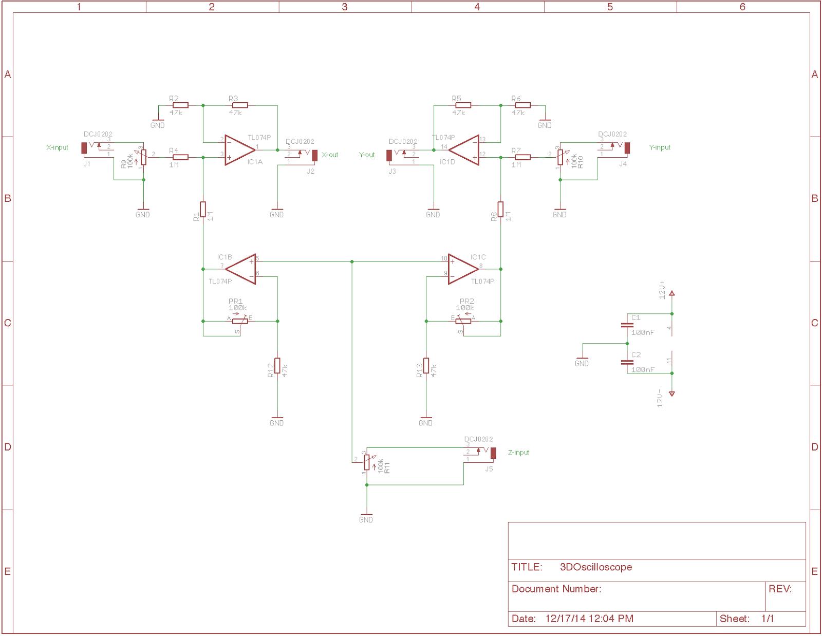 Sigma 2014 Simple Frequency Generator Circuit Diagram Tradeoficcom 3doscillo1 From Mauno Tuominen On Vimeo