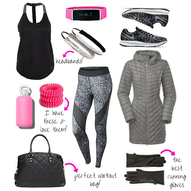 winter-workout-clothes
