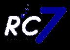 CLUB NATACION RC7