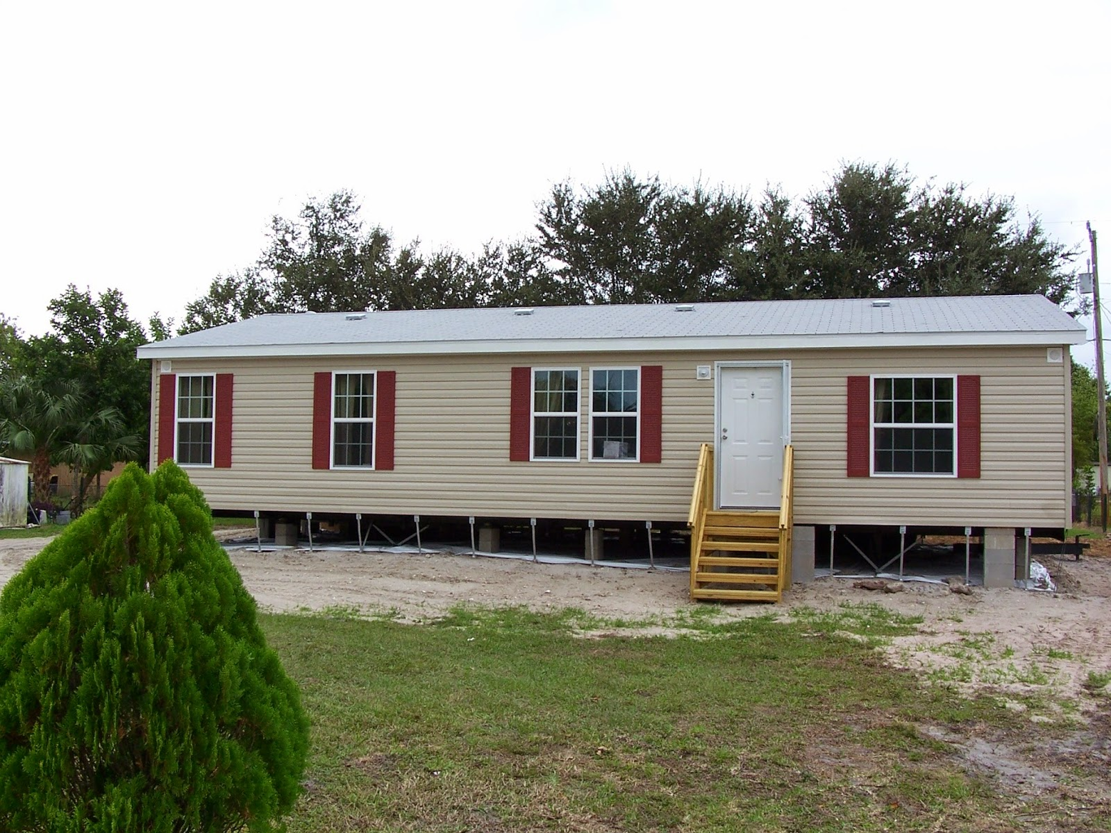 Zack 55 395 on display 3 bedrooms 2 baths double wide for Large modular homes
