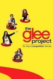 Assistir The Glee Project 2 Temporada Online Dublado e Legendado