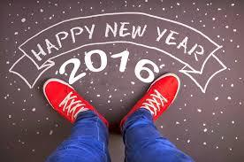 صور 2016: احدث صور رأس السنة الميلادية الجديدة صور رسائل تهنئة وخلفيات رأس السنة الميلادية الجديدة لعام 2016