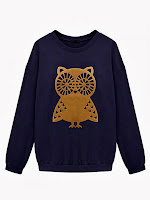 http://www.choies.com/product/owl-print-oversized-sweatshirt-in-navy-blue