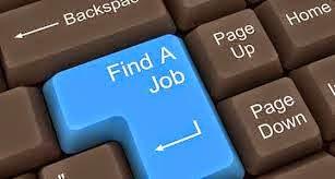 Cara Sukses Cari Lowongan Kerja secara Online