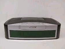 BOSE 321 GSX SERIES III MANUAL