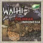 Promo Album Pulihkan Indonesia