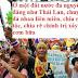 Ai muốn đa nguyên đa đảng-hãy nhìn Thái Lan