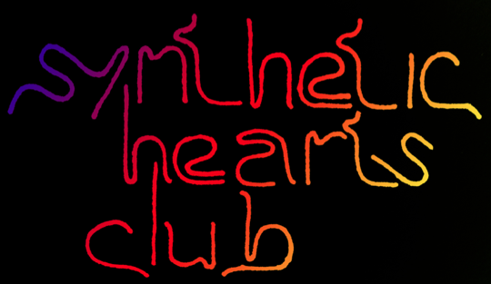 Synthetic Hearts Club