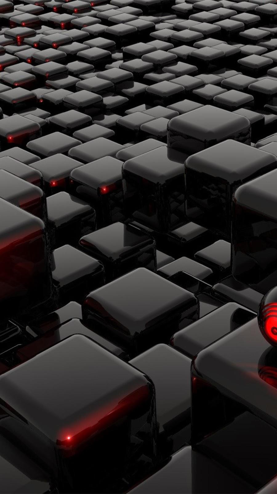 nokia lumia 1020 wallpaper black | blackberry themes