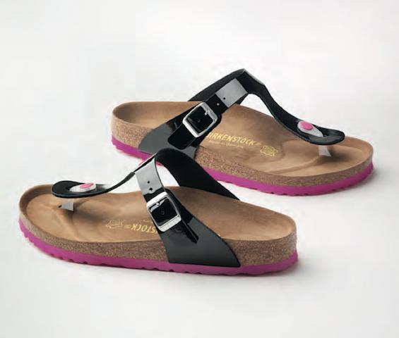 Birkenstock-elblogdepatricia-birkenstock-tendencia-zapatos-shoes-scarpe-calzature