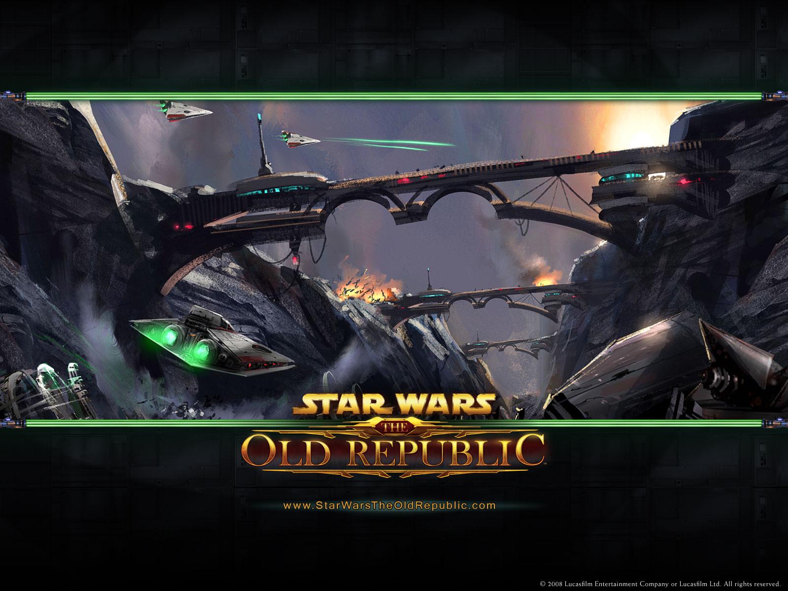 http://1.bp.blogspot.com/-xWkcCrVSYao/TjGkCUYkAPI/AAAAAAAAYsw/lm6oQUffhRo/s1600/Star+Wars+-+The+Old+Republic+Wallpapers+%252838%2529.jpg