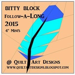 Bitty Blocks