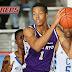 Fenómeno haitiano apunta hacia la NBA