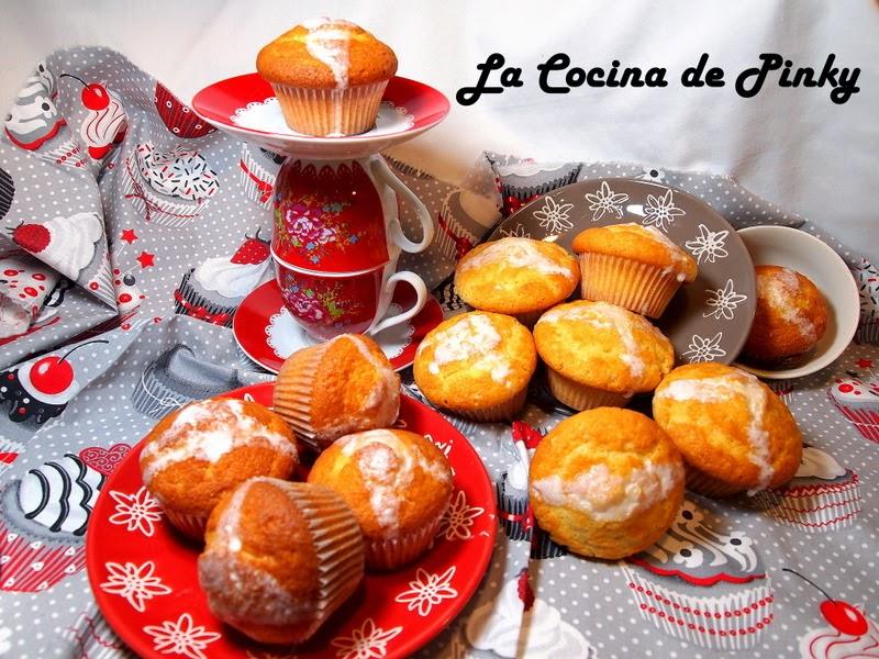 MAGDALENAS DE LECHE EVAPORADA Y LIMON Magdalenas+de+leche+evaporada+y+limon+1