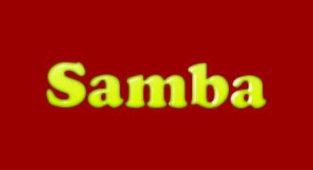 backing tracks samba pagode forró sertanejo universitário raiz arrocha violão comprar download músicas sanfona acordeon como tocar playbacks karaokes alta qualidade mp3 baixar