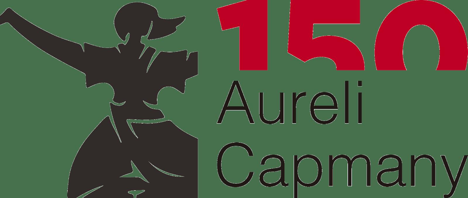 150 Aureli Capmany