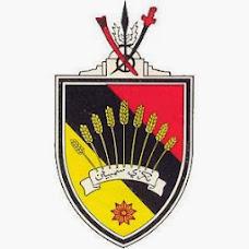 Kerajaan Negeri Sembilan Darul Khusus