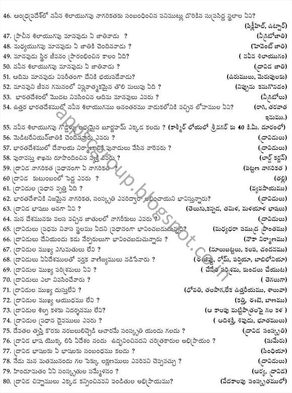 History of jainism pdf