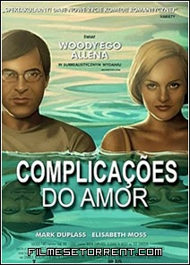Complicações Do Amor Torrent Dual Audio
